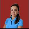 Eloisa Monica Gentili