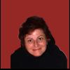 Sonia Simonelli Pozzoli